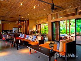 5 Schlafzimmern Immobilie zu verkaufen in Wichit, Phuket Sri Panwa