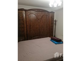 3 غرف النوم شقة للإيجار في 7th District, الجيزة Green Residence 1