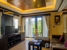 1 Bedroom Property for rent in Maenam, Koh Samui Kirikayan Villa