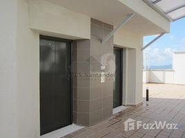 2 Habitaciones Apartamento en venta en , Santander CALLE 8 # 19-37 EDIFICIO AMARANTHUS
