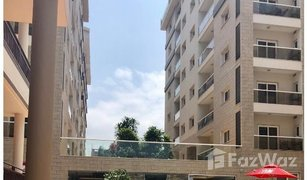 2 Bedrooms Property for sale in , Greater Accra MERIDIAN APARTMENT
