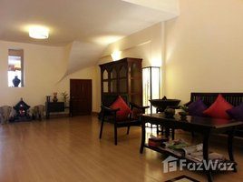 4 Bedrooms Townhouse for sale in Srah Chak, Phnom Penh Other-KH-53777