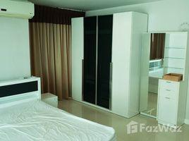 1 Bedroom Condo for sale in Khlong Toei Nuea, Bangkok Sukhumvit Living Town