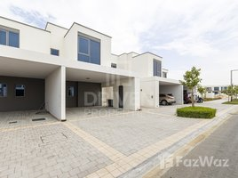 3 Bedrooms Property for rent in Park Heights, Dubai Brand New | Single Row | Community Views