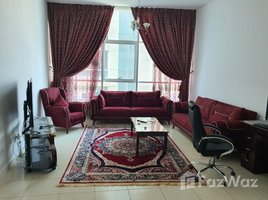 2 Bedrooms Apartment for sale in Palm Towers, Sharjah Palm Tower 1