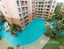 1 Bedroom Condo for sale at in Nong Prue, Chon Buri - U13114