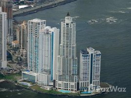 4 Habitaciones Apartamento en venta en San Francisco, Panamá PUNTA PACÍFICA