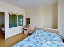 1 Bedroom Condo for rent in Phra Khanong Nuea, Bangkok Life Sukhumvit 65