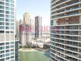 1 Bedroom Apartment for sale in Lake Elucio, Dubai New Dubai Gate 2