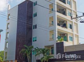 4 Bedrooms Penthouse for sale in Wichit, Phuket Living Residence Phuket