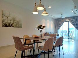 3 Bedrooms Apartment for rent in Kuala Lumpur, Kuala Lumpur Mont Kiara