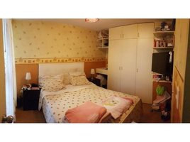 3 Habitaciones Casa en venta en Santiago de Surco, Lima AV LAS GAVIOTAS, LIMA, LIMA