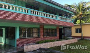 7 Habitaciones Casa en venta en , Cortes