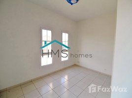 2 Bedrooms Villa for rent in Oasis Clusters, Dubai Type 4M Available Now In Springs 15