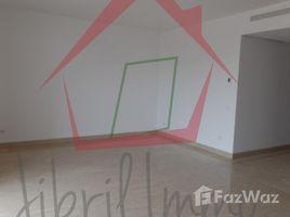 2 غرف النوم شقة للبيع في NA (Bensergao), Souss - Massa - Draâ En exclusivité chez Jibrilimmo SON814VA