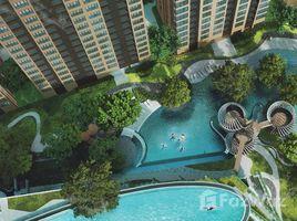 2 Bedrooms Condo for sale in Bang Na, Bangkok Elio Del Nest