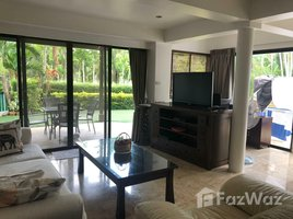 3 Bedrooms Townhouse for sale in Kathu, Phuket Loch Palm Golf Club