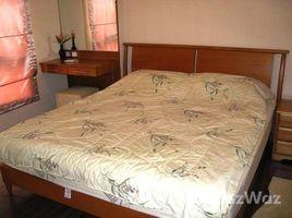 1 Bedroom Condo for rent in Si Lom, Bangkok Silom City Resort