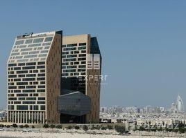 1 Bedroom Apartment for rent in Aston Towers, Dubai Bella Rose