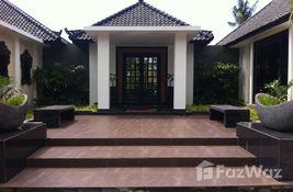 2 bedroom Vila for sale at in Bali, Indonesia