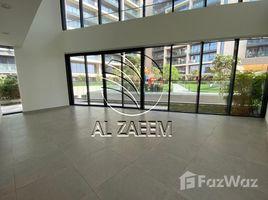 3 Bedrooms Townhouse for sale in Saadiyat Beach, Abu Dhabi Soho Square