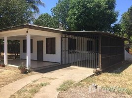 2 Bedrooms House for sale in , Guanacaste Playas del Coco