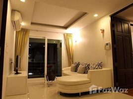 2 Bedrooms Apartment for rent in Patong, Phuket The Haven Lagoon