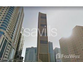 3 Bedrooms Apartment for sale in , Sharjah Sharjah Gate