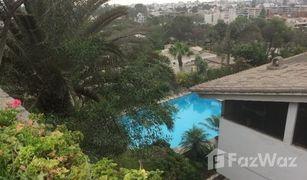 3 Habitaciones Propiedad en venta en Distrito de Lima, Lima CALLE LAS LADERAS