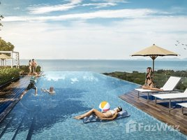 1 Bedroom Property for sale in Na Kluea, Pattaya D Eco Pattaya 3