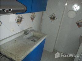 3 Habitaciones Apartamento en venta en , Cundinamarca CALLE 168 A # 54D-61