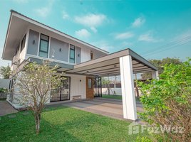 3 Bedrooms Property for sale in Mae Pu Kha, Chiang Mai 999@Sankamphaeng 2