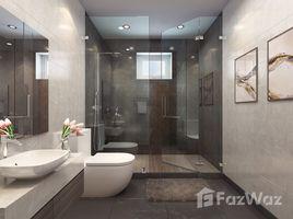 2 Bedrooms Condo for sale in Tan Mai, Hanoi Mandarin Garden 2