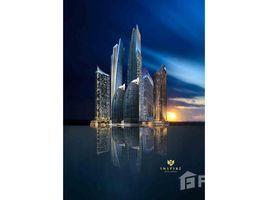 3 Bedrooms Apartment for sale in , Dubai Damac Residenze