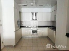1 Bedroom Apartment for sale in Oceana, Dubai Oceana Southern
