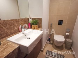 3 Bedrooms Apartment for rent in , Dubai Vida Za'abeel