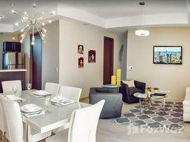 2 chambres Immobilier a vendre à , Cortes Torres del Valle
