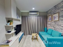 2 Bedrooms Condo for sale in Nong Prue, Pattaya Centric Sea