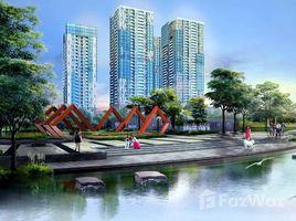 3 Phòng ngủ Chung cư cho thuê ở Thanh Xuân Trung, Hà Nội GoldSeason
