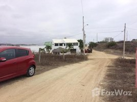 N/A Terreno (Parcela) en venta en Santa Elena, Santa Elena Great Opportunity In Punta Blanca, Punta Blanca, Santa Elena