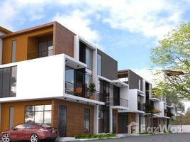 Greater Accra HAMMOND COURT (1BR ) B 1 卧室 住宅 售