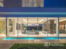 8 Bedrooms Villa for sale in Emirates Hills Villas, Dubai Signature Villas