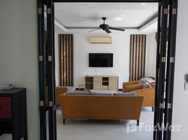 3 Bedrooms Villa for sale in Choeng Thale, Phuket 3 Bedroom Villa For Sale In Phuket