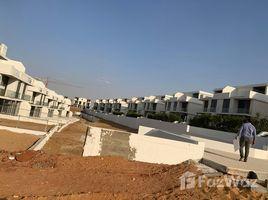 4 Bedrooms Villa for sale in New Capital Compounds, Cairo IL Bosco
