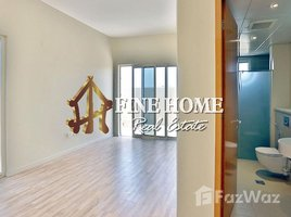 3 Bedrooms Townhouse for sale in , Abu Dhabi Sidra Community