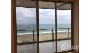 3 Habitaciones Propiedad en venta en Yasuni, Orellana Elegance