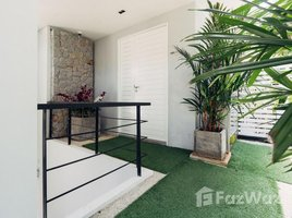 3 Bedrooms Condo for sale in Kamala, Phuket The Trees Residence