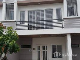 2 Bedrooms Villa for sale in Chak Angrae Leu, Phnom Penh Other-KH-51768