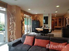 2 Bedrooms Condo for sale in Khlong Toei Nuea, Bangkok Sukhumvit City Resort