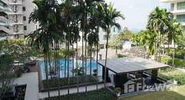 Available Units at The Sanctuary Wong Amat